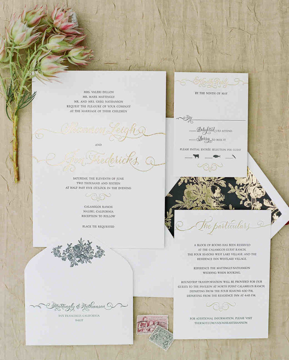 shannon-jon-wedding-stationery-0001-6238579-0117_vert.jpg