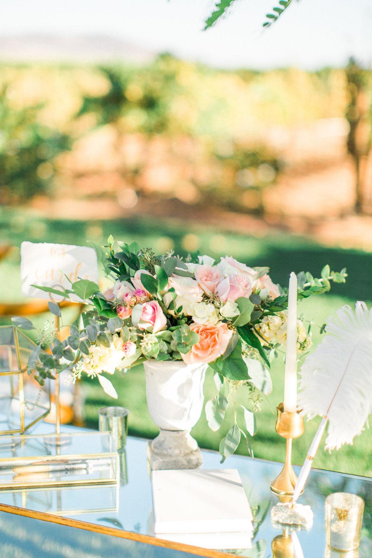 Ceremony(20).jpg