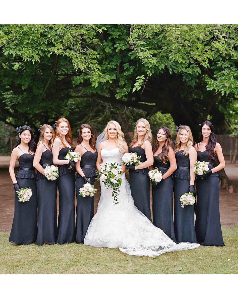 shannon-jon-wedding-bridesmaids-0143-6238579-0117_vert.jpg