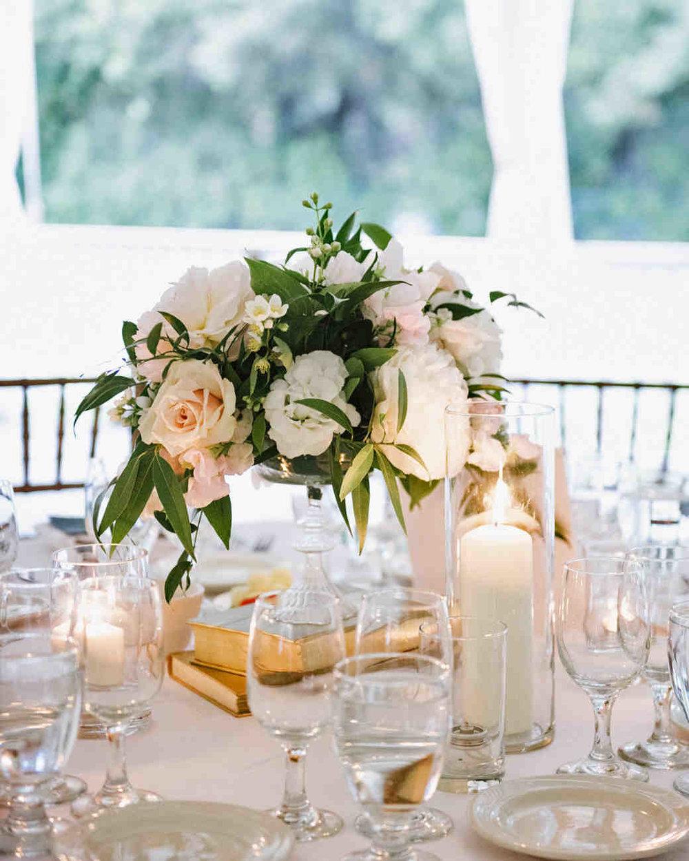 shannon-jon-wedding-centerpiece-0657-6238579-0117_vert.jpg
