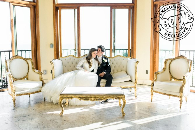 david-henrie-wedding-1.jpg