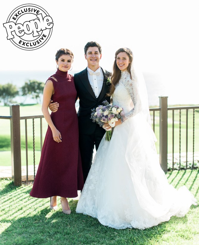 david-henrie-wedding-3.jpg