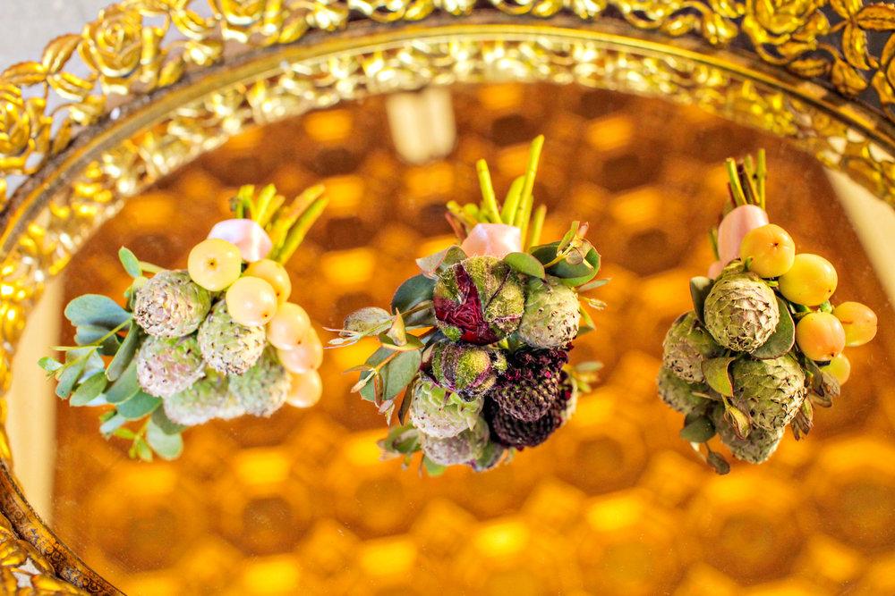 Vibiana_HylahWhiteSpecialEvents_PriscillaValentinaPhotography67.jpg
