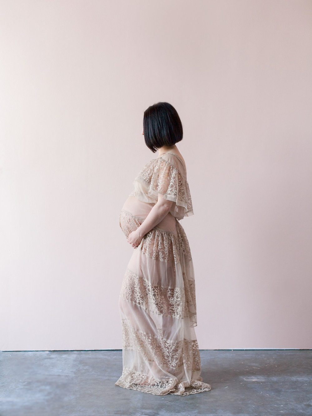 Edna-Maternity-session-by-lara-lam-22.jpg