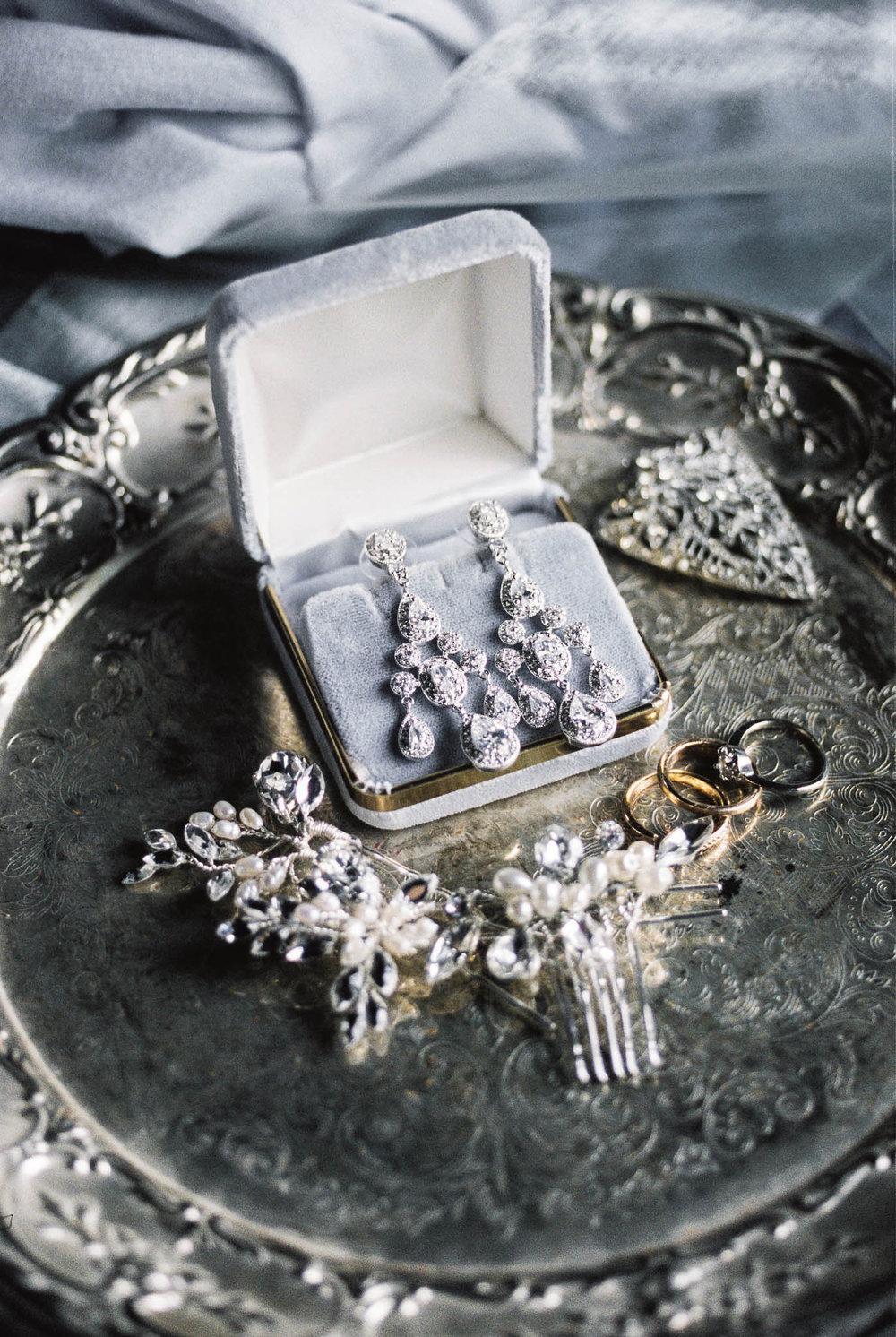 old-world-castle-wedding-inspiration-bridal-lara-lam-1.jpg