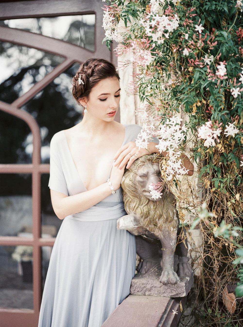 old-world-castle-wedding-inspiration-bridal-lara-lam-16.jpg