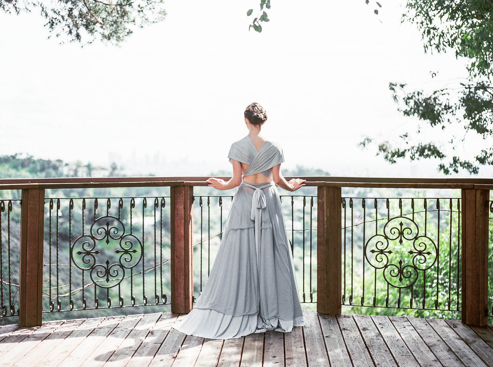 old-world-castle-wedding-inspiration-bridal-lara-lam-47.jpg