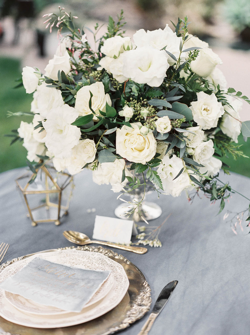 old-world-castle-wedding-inspiration-bridal-lara-lam-53.jpg