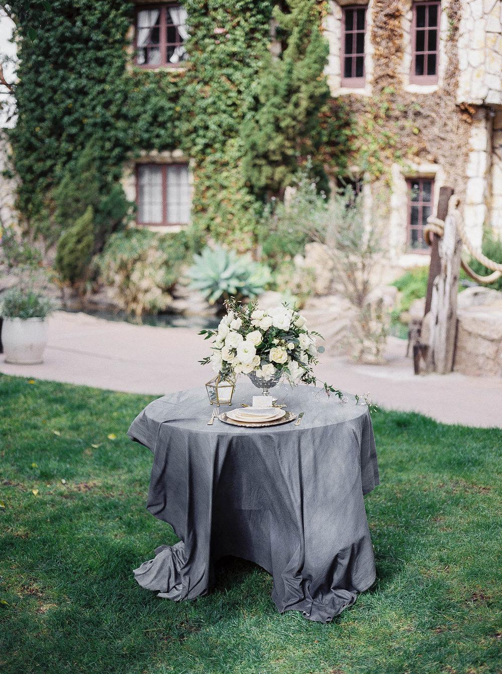old-world-castle-wedding-inspiration-bridal-lara-lam-56.jpg