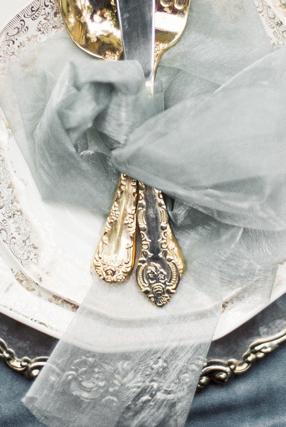 old-world-castle-wedding-inspiration-bridal-lara-lam-63.jpg