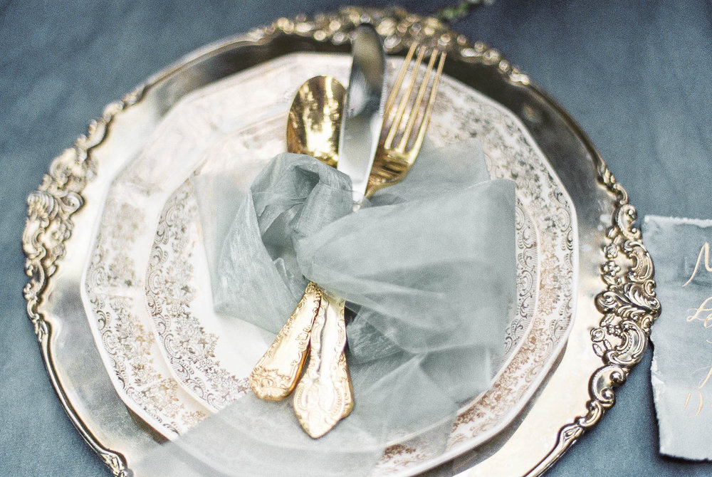 old-world-castle-wedding-inspiration-bridal-lara-lam-65.jpg