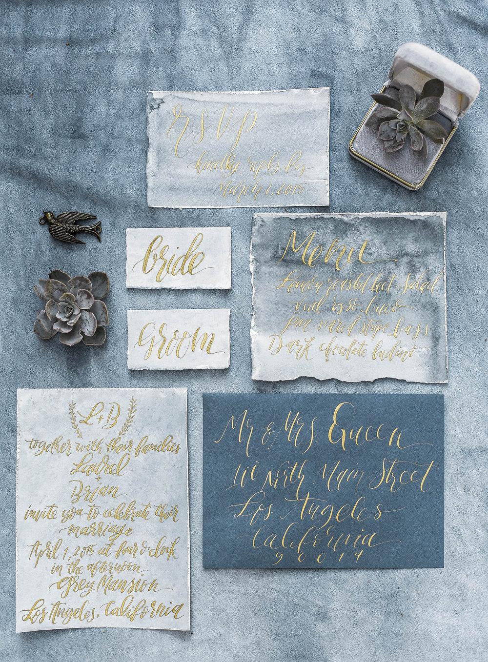 old-world-castle-wedding-inspiration-bridal-lara-lam-76.jpg