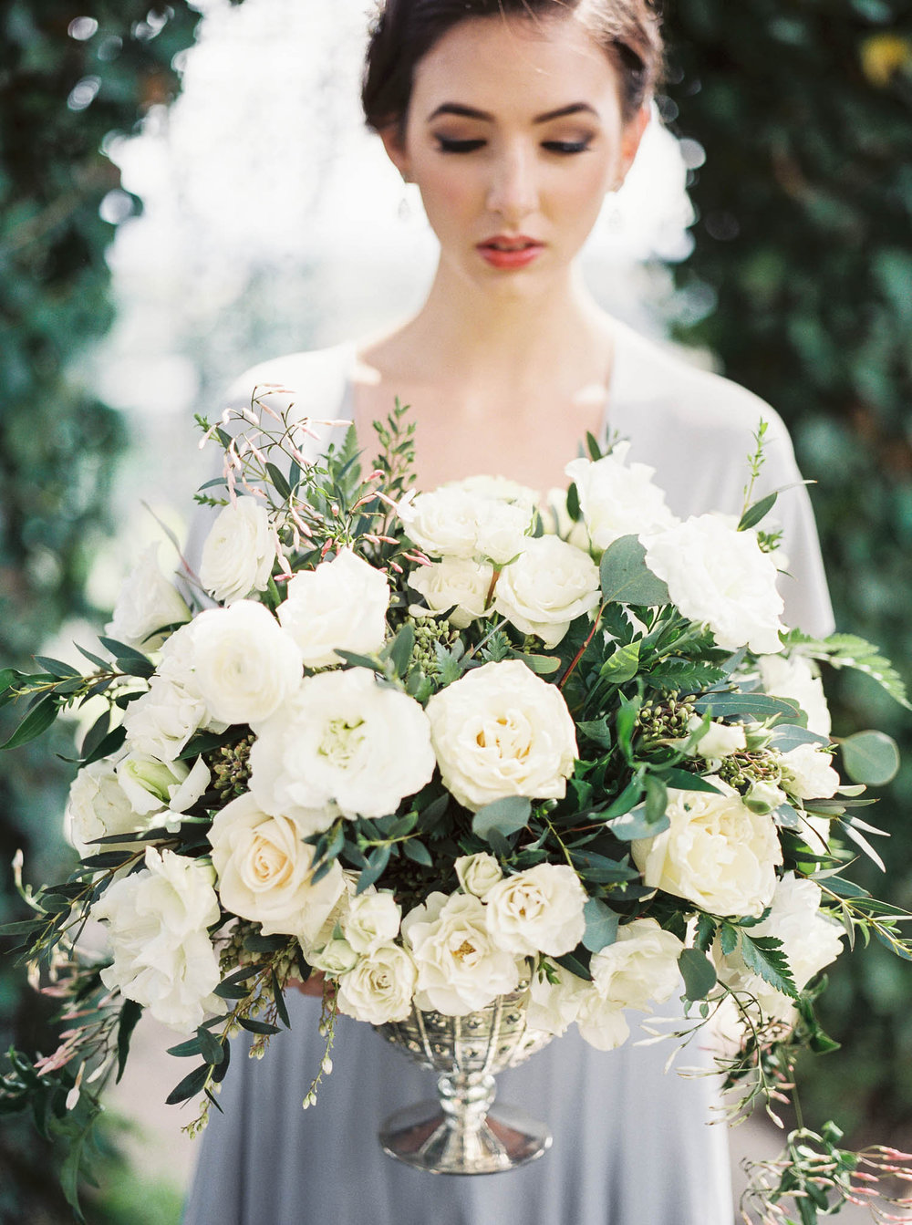 old-world-castle-wedding-inspiration-bridal-lara-lam-109.jpg