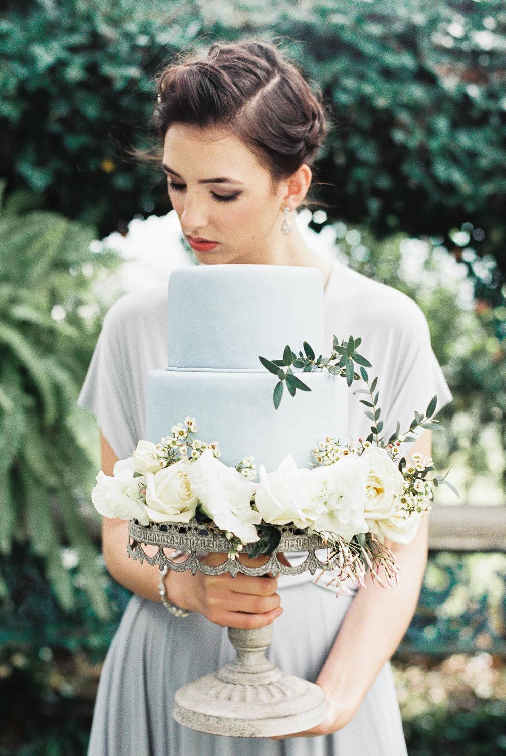 old-world-castle-wedding-inspiration-bridal-lara-lam-123.jpg