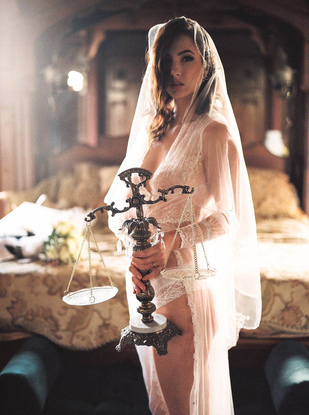 old-world-castle-wedding-inspiration-bridal-lara-lam-154.jpg