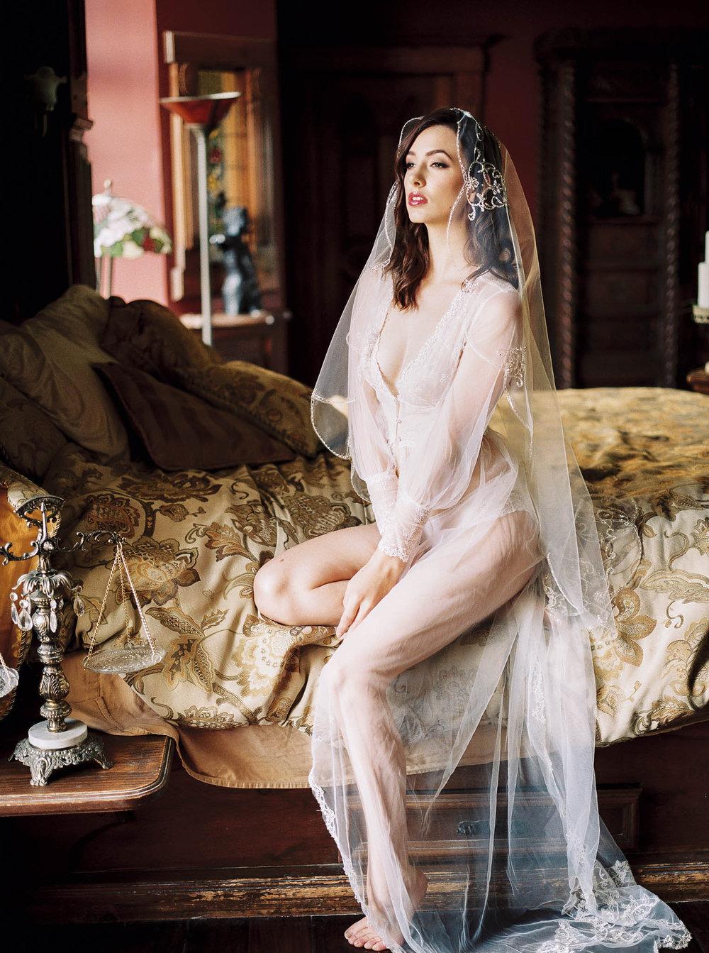 old-world-castle-wedding-inspiration-bridal-lara-lam-161.jpg