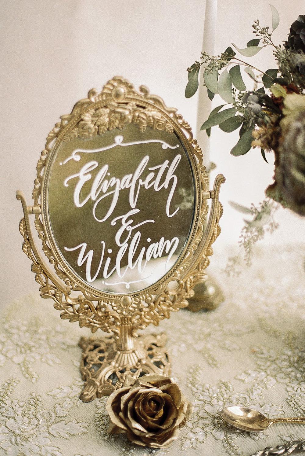 Lara_Lam_Vintage_Heirloom_wedding_photographer_Etablir_shop_vintage_rental18.jpg