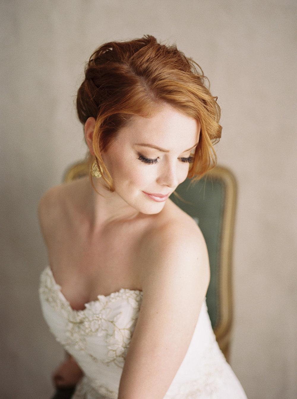 Lara_Lam_Vintage_Heirloom_wedding_photographer_Etablir_shop_vintage_rental24.jpg