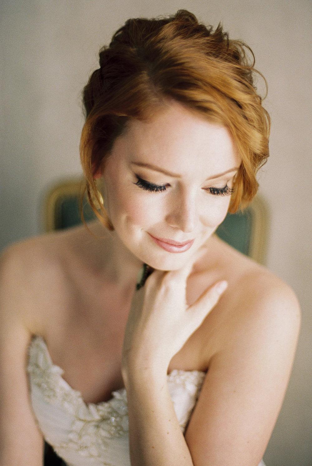 Lara_Lam_Vintage_Heirloom_wedding_photographer_Etablir_shop_vintage_rental33.jpg