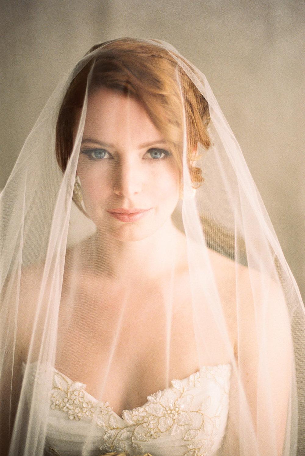 Lara_Lam_Vintage_Heirloom_wedding_photographer_Etablir_shop_vintage_rental47.jpg
