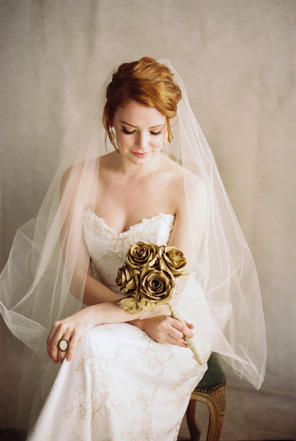 Lara_Lam_Vintage_Heirloom_wedding_photographer_Etablir_shop_vintage_rental63.jpg
