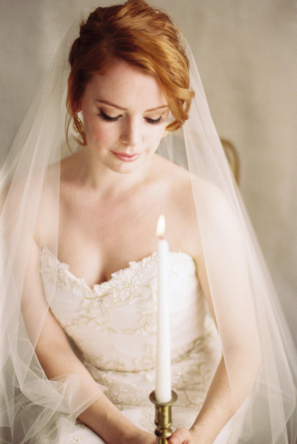 Lara_Lam_Vintage_Heirloom_wedding_photographer_Etablir_shop_vintage_rental73.jpg