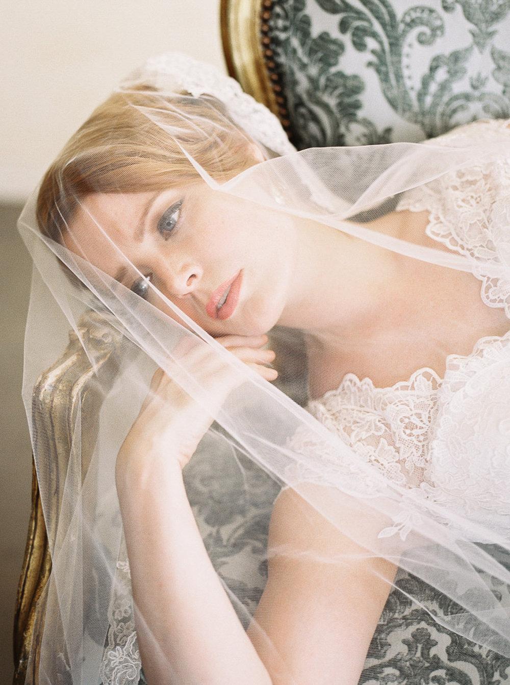 Lara_Lam_Vintage_Heirloom_wedding_photographer_Etablir_shop_vintage_rental89.jpg