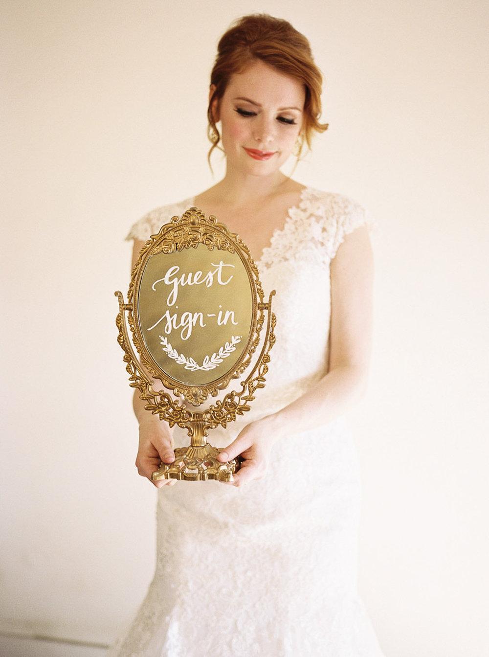 Lara_Lam_Vintage_Heirloom_wedding_photographer_Etablir_shop_vintage_rental101.jpg