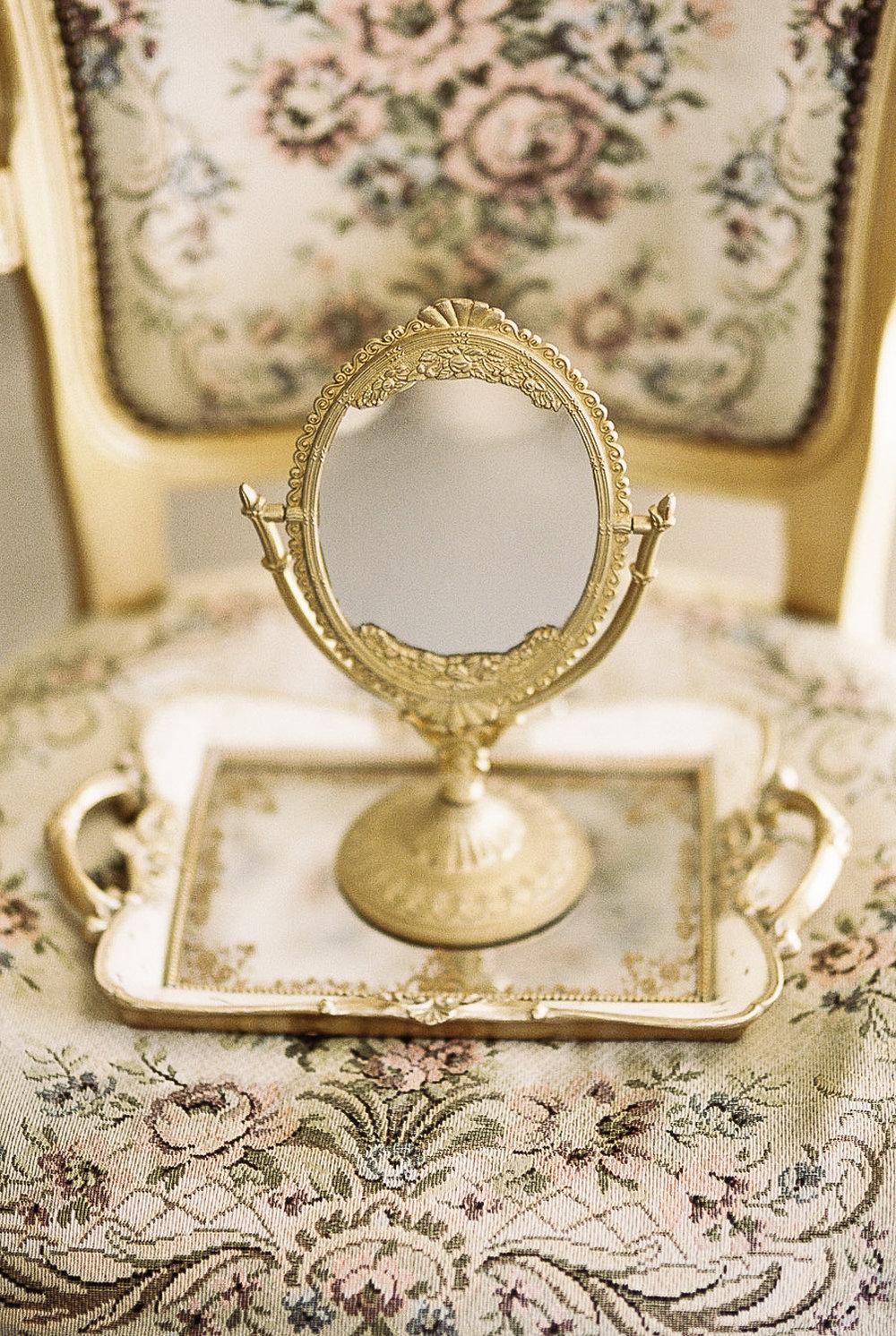 Lara_Lam_Vintage_Heirloom_wedding_photographer_Etablir_shop_vintage_rental104.jpg