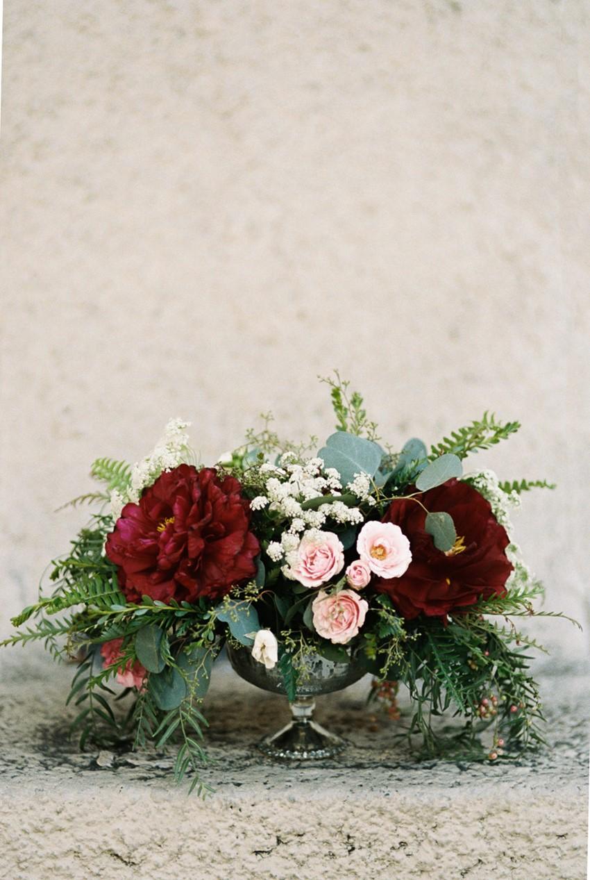 1-castle-green-pasadena-vintage-bridal-editorial-lara-lam-45.jpg