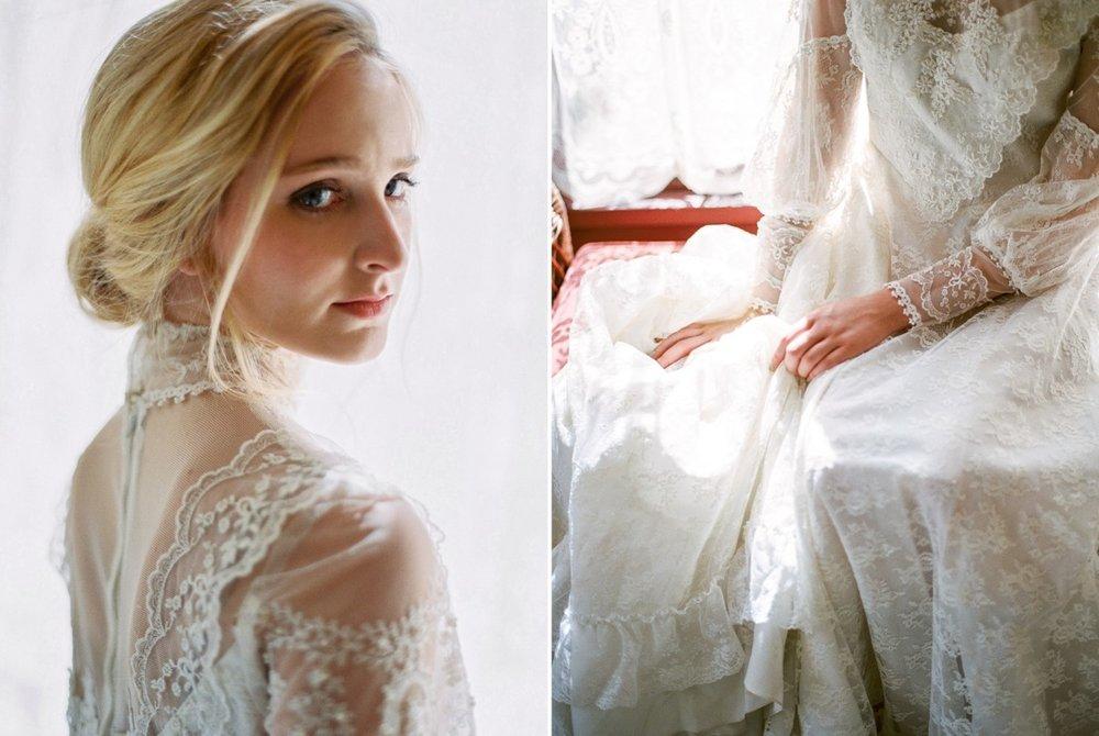 4-castle-green-pasadena-vintage-bridal-editorial-lara-lam-11.jpg