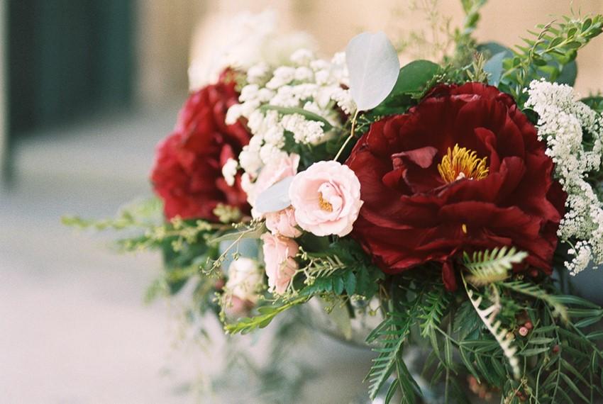 6-castle-green-pasadena-vintage-bridal-editorial-lara-lam-12.jpg