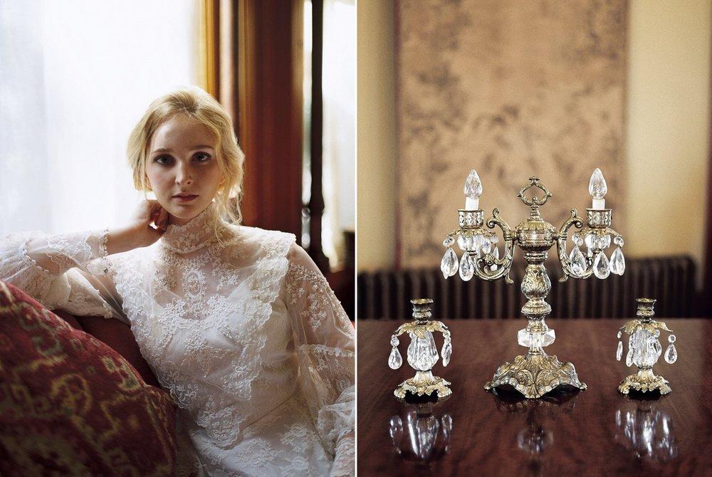 8-castle-green-pasadena-vintage-bridal-editorial-lara-lam-59.jpg