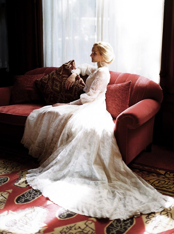 11-castle-green-pasadena-vintage-bridal-editorial-lara-lam-60.jpg