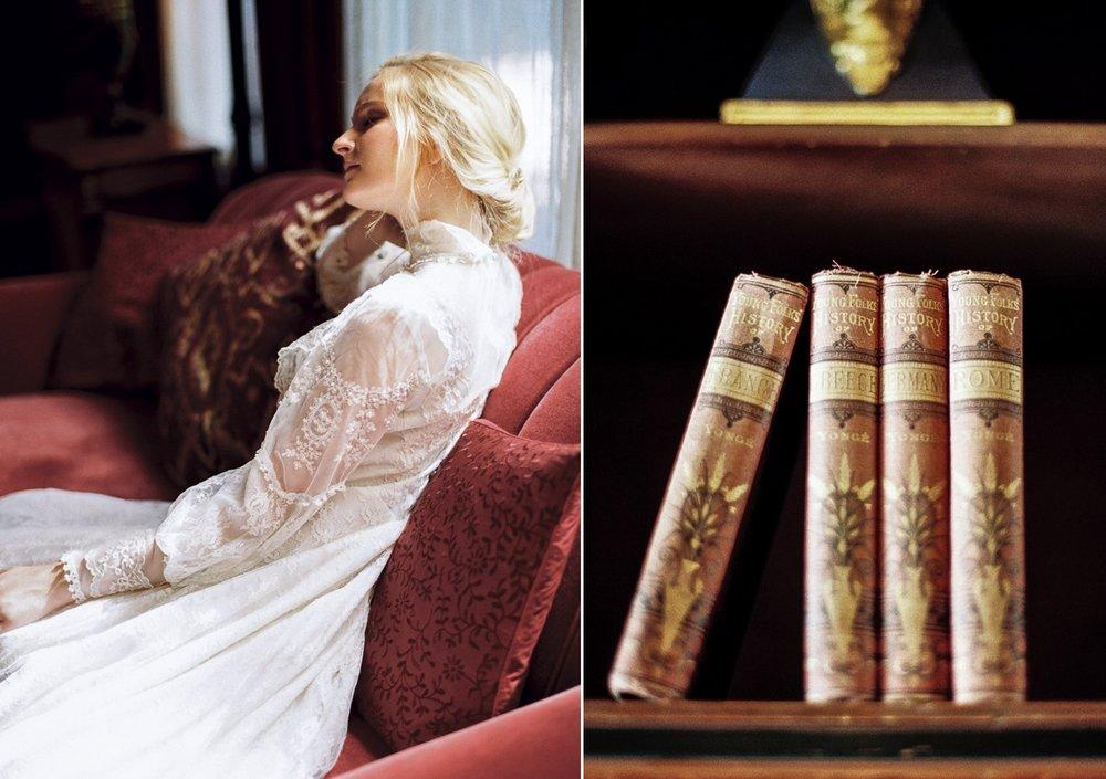 12-castle-green-pasadena-vintage-bridal-editorial-lara-lam-62.jpg