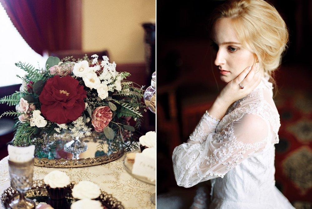 16-castle-green-pasadena-vintage-bridal-editorial-lara-lam-41.jpg