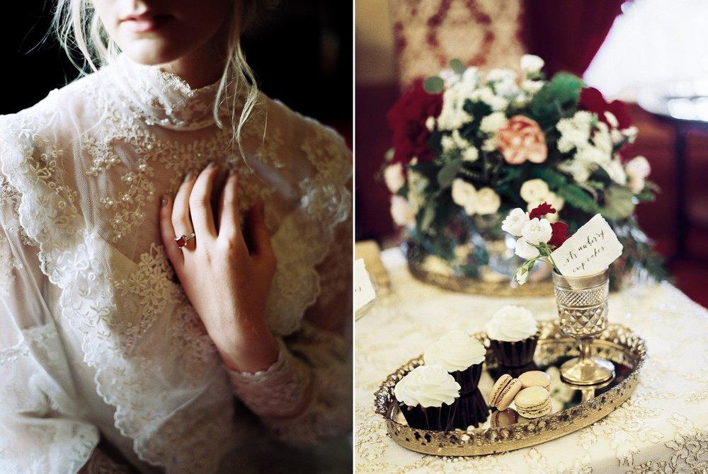16b-castle-green-pasadena-vintage-bridal-editorial-lara-lam-41.jpg