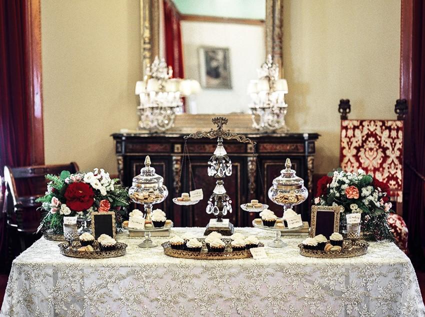 18-castle-green-pasadena-vintage-bridal-editorial-lara-lam-36.jpg