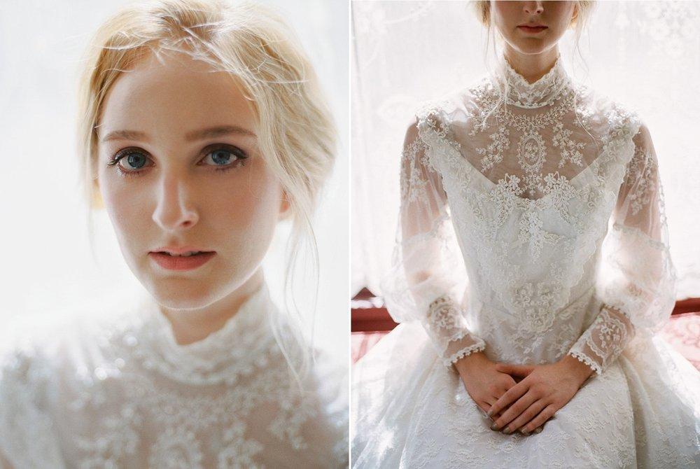 19-castle-green-pasadena-vintage-bridal-editorial-lara-lam-15.jpg