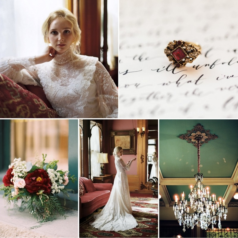 Victorian-Inspired-Bridal-Shoot-at-the-Castle-Green.jpg