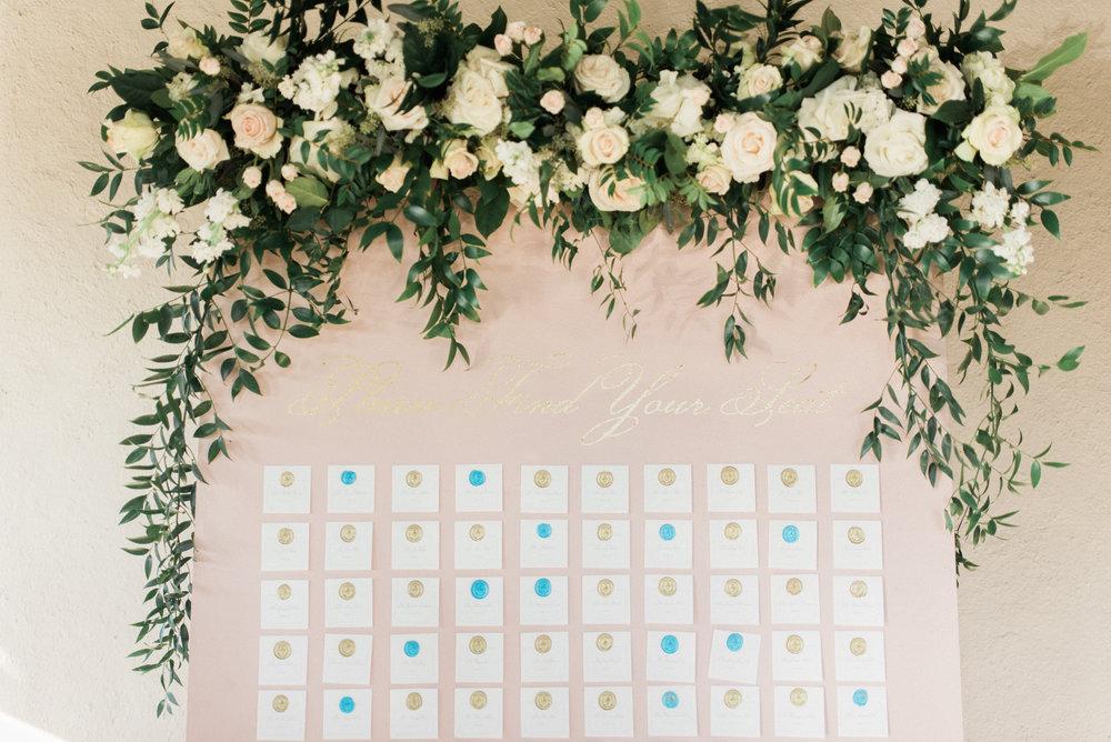 saraanddavid-wedding-644.jpg
