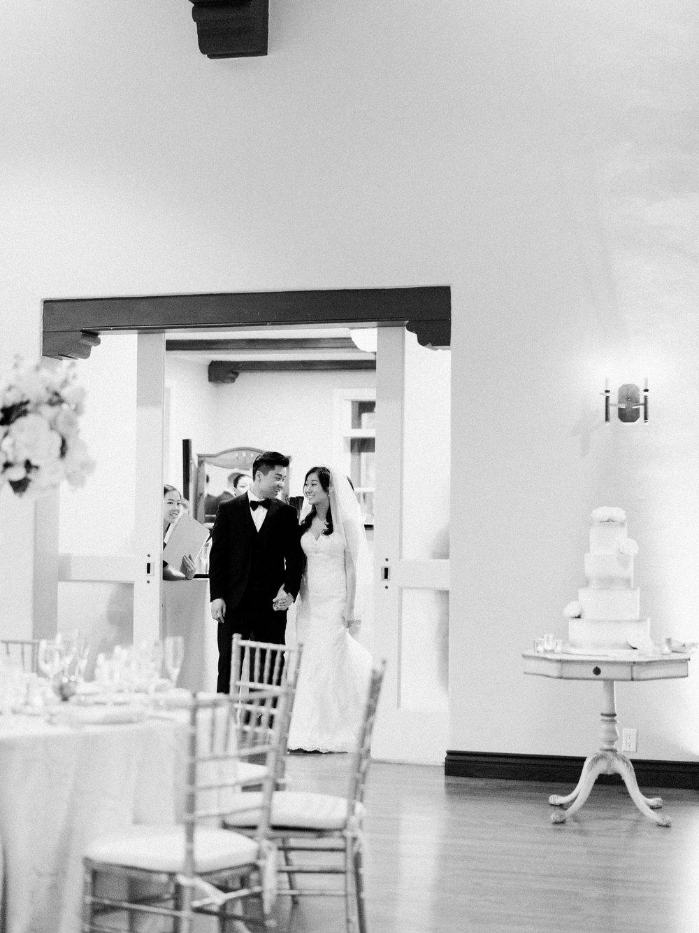 saraanddavid-wedding-1146.jpg
