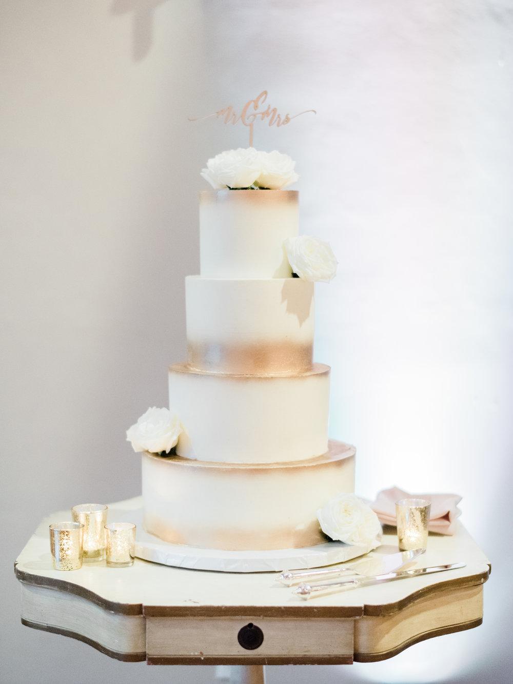 saraanddavid-wedding-1180.jpg