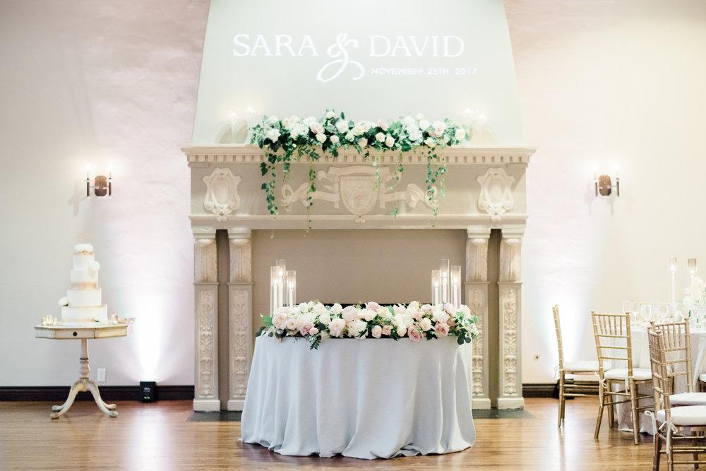saraanddavid-wedding-1205.jpg