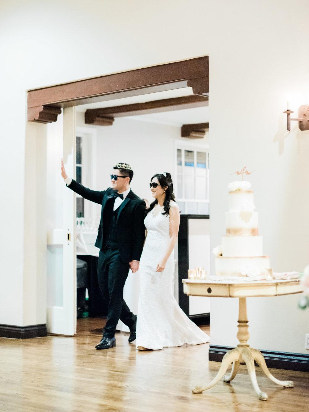 saraanddavid-wedding-1261.jpg