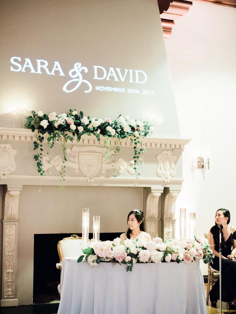 saraanddavid-wedding-1302.jpg