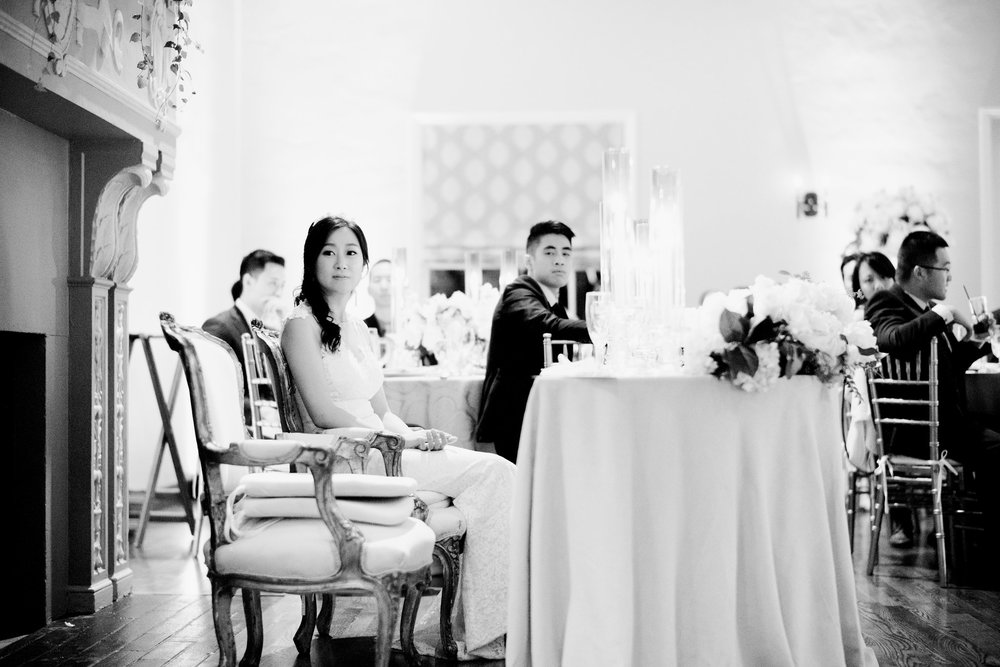 saraanddavid-wedding-1310.jpg