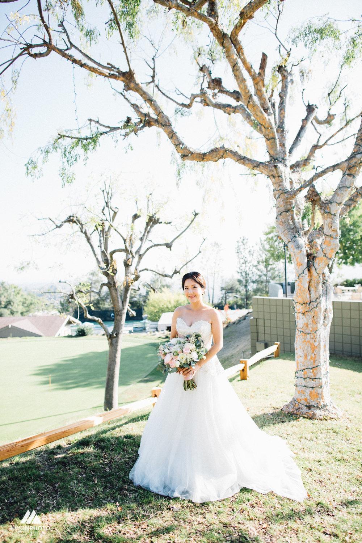 Eunice-Thomas-Wedding-1052.jpg