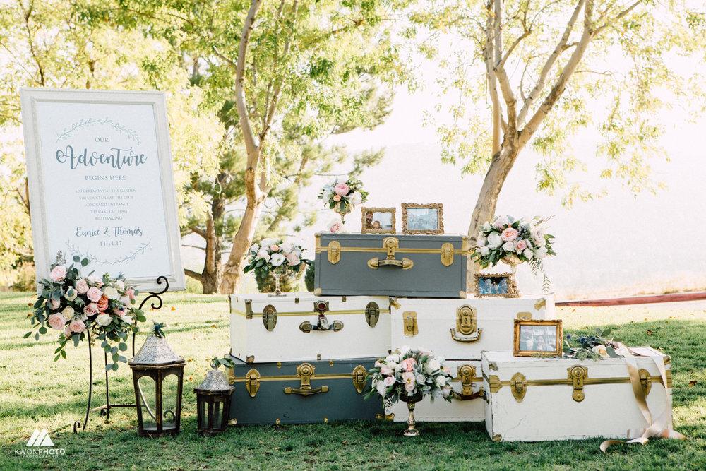 Eunice-Thomas-Wedding-1250.jpg