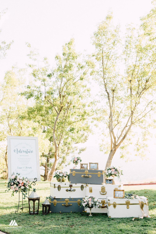 Eunice-Thomas-Wedding-1251.jpg